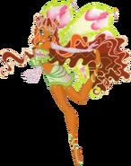 Layla Enchantix