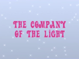 Winx Club - Episode 307