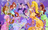 The-Winx-Club-Fairies-image-the-winx-club-fairies-36692891-768-480
