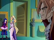 Winx Club - Episode 302 (5)