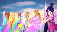 The-Winx-Club-Fairies-image-the-winx-club-fairies-36735059-1600-900
