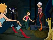 Winx Club - Episode 122 (4)