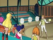 Winx Club - Episode 209 (6)