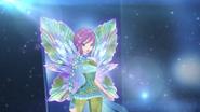 Tecna Dreamix Transformation 7