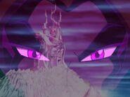 Winx-1x14-1