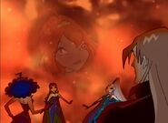 Winx Club - Episode 303 (5)