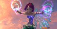 Aura sirenix
