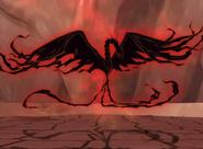 Darkar phoenix