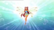 Enchantix (Layla)