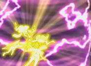 Winx Club - Episode 126 (7)