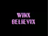 Winx Club - Episodio 407