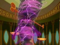 Stormy S2 Tornada