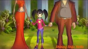 Winx Club Return To Me (Full)