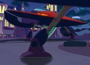 Winx Club - Episode 120 (14)