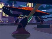 Winx Club - Episode 120 (14)