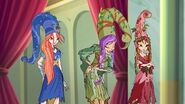 Lazuli & Witches - Episode 619 (2)