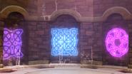 Valtor's limbo spell1