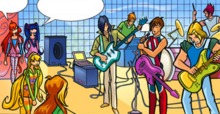 Winx Band p4