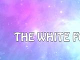 Winx Club - Episode 825