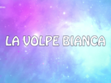 Winx Club - Episodio 825