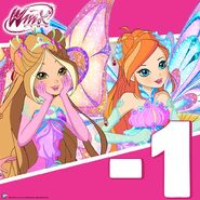 Winx 8 Part 2 Countdown -1