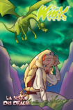 Winx Club Vol.15 Taramul Dragonului