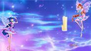 Winx new background 3