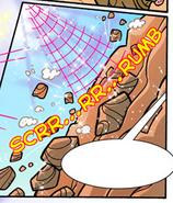 Esfera de Energía Sonora(1)