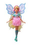 Sweet fairy2