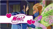 Winx Club - Tutti i sogni miei - Winx in Concert