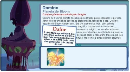 User blog:Rhiabloom12/Old Winx Website Info! | Winx Club Wiki