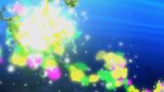 Lotus flower m3 2