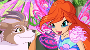 Winx Club - Episode 721 Mistake 11