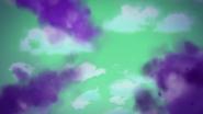 Veil of Dark Mist (3)