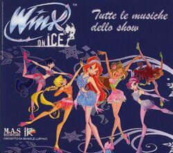 Winx On Ice Front
