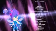 PopPixie Season 1 - Ending Instrumental