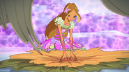 Winx Club - Episode 721 Mistake 4