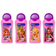 Merchandise - Dermo Care 2in1 Shampoo - Believix Bloom, Flora, Stella, Aisha