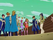 Winx, Specialists - Special 4 (1)