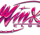 Winx Klubo