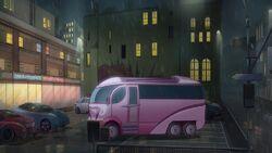 Winxmobile