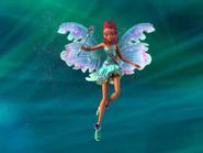 3D Mythix Aisha