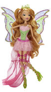 Flora Harmonix Doll 2