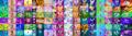 Миникартинка на версията към 14:34, април 5, 2014