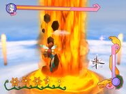 Tidal Flame 3