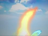 Fuegointerior419