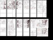 Storyboard - S4EP24 - 2