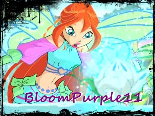 File:BloomP11-BloomShock.jpg