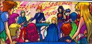 Comic 57 (8)