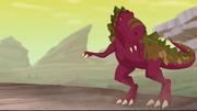 Magixdinosaur